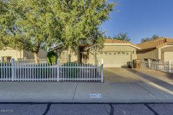 Photo of 8873 N 114th Drive, Peoria, AZ 85345 (MLS # 6099294)
