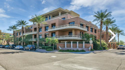 Photo of 7301 E 3rd Avenue, Unit 211, Scottsdale, AZ 85251 (MLS # 6099296)