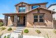 Photo of 242 N 56th Place, Mesa, AZ 85205 (MLS # 6099298)