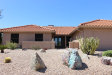 Photo of 2633 Leisure World --, Mesa, AZ 85206 (MLS # 6099300)