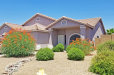 Photo of 5752 E Jaeger Street, Mesa, AZ 85205 (MLS # 6099308)