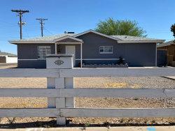Photo of 3601 W Encanto Boulevard, Phoenix, AZ 85009 (MLS # 6099311)