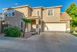 Photo of 8756 E Lindner Avenue, Mesa, AZ 85209 (MLS # 6099315)