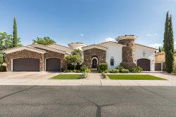 Photo of 8863 E Ann Way, Scottsdale, AZ 85260 (MLS # 6099337)