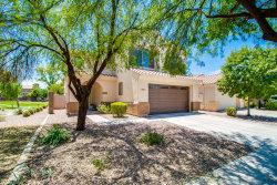 Photo of 4437 E Los Altos Drive, Gilbert, AZ 85297 (MLS # 6099342)