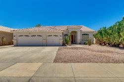 Photo of 851 W Cherrywood Drive, Chandler, AZ 85248 (MLS # 6099355)