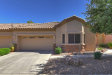 Photo of 1545 E Manor Drive, Casa Grande, AZ 85122 (MLS # 6099364)