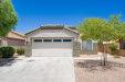 Photo of 11754 W Caribbean Lane, El Mirage, AZ 85335 (MLS # 6099368)