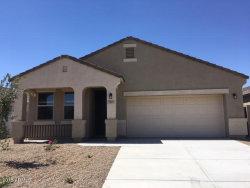 Photo of 19848 N Tammy Street, Maricopa, AZ 85138 (MLS # 6099375)