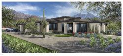Photo of 24715 N 90th Way, Scottsdale, AZ 85255 (MLS # 6099379)