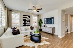 Photo of 1255 N Arizona Avenue, Unit 1195, Chandler, AZ 85225 (MLS # 6099395)