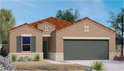 Photo of 262 S San Jose Lane, Casa Grande, AZ 85194 (MLS # 6099407)