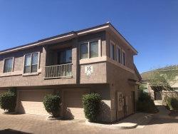 Photo of 42424 N Gavilan Peak 16206 Parkway, Anthem, AZ 85086 (MLS # 6099418)