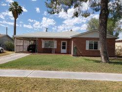 Photo of 2908 E Willetta Street, Phoenix, AZ 85008 (MLS # 6099436)