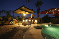 Photo of 15341 W Tasha Drive, Surprise, AZ 85374 (MLS # 6099449)