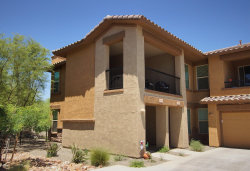 Photo of 2425 W Bronco Butte Trail, Unit 2005, Phoenix, AZ 85085 (MLS # 6099454)