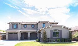 Photo of 4233 S Bedford Drive, Chandler, AZ 85249 (MLS # 6099461)