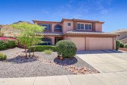 Photo of 25431 N 63rd Drive, Phoenix, AZ 85083 (MLS # 6099476)
