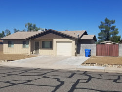 Photo of 19426 N 33rd Avenue, Phoenix, AZ 85027 (MLS # 6099478)