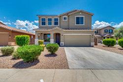Photo of 7241 W Wood Street, Phoenix, AZ 85043 (MLS # 6099483)