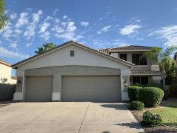 Photo of 9602 E Nido Avenue, Mesa, AZ 85209 (MLS # 6099502)