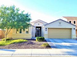 Photo of 9548 W Quail Avenue, Peoria, AZ 85382 (MLS # 6099522)