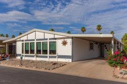 Photo of 9302 E Broadway Road, Unit OFC, Mesa, AZ 85208 (MLS # 6099526)