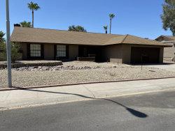 Photo of 701 W Straford Drive, Chandler, AZ 85225 (MLS # 6099528)