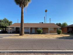Photo of 4050 W Bethany Home Road, Phoenix, AZ 85019 (MLS # 6099531)
