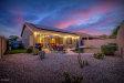 Photo of 17677 W Desert View Lane, Goodyear, AZ 85338 (MLS # 6099533)