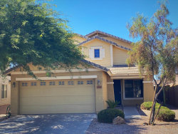 Photo of 1868 W Appaloosa Way, Queen Creek, AZ 85142 (MLS # 6099559)