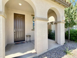Photo of 3724 E Trinity Lane, Chandler, AZ 85286 (MLS # 6099573)