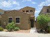Photo of 1367 S Country Club Drive, Unit 1079, Mesa, AZ 85210 (MLS # 6099584)