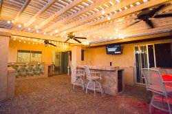 Photo of 8605 E Garfield Street, Scottsdale, AZ 85257 (MLS # 6099588)