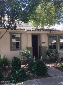Photo of 4332 E Carla Vista Drive, Gilbert, AZ 85295 (MLS # 6099591)