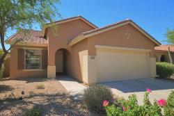 Photo of 43335 N Vista Hills Drive, Anthem, AZ 85086 (MLS # 6099609)