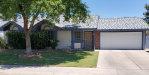 Photo of 18415 N 57th Avenue, Glendale, AZ 85308 (MLS # 6099629)