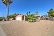 Photo of 3060 S Mollera --, Mesa, AZ 85210 (MLS # 6099632)