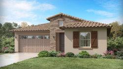 Photo of 19569 W Valle Vista Way, Litchfield Park, AZ 85340 (MLS # 6099636)