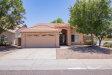 Photo of 4255 W Camino Vivaz --, Glendale, AZ 85310 (MLS # 6099652)