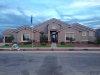 Photo of 7615 S 166th Way, Queen Creek, AZ 85142 (MLS # 6099658)