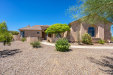 Photo of 20128 W Camelback Road, Litchfield Park, AZ 85340 (MLS # 6099694)