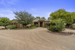 Photo of 1793 N Bianco Road, Casa Grande, AZ 85193 (MLS # 6099700)