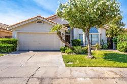 Photo of 9448 E Camino Del Santo --, Scottsdale, AZ 85260 (MLS # 6099702)