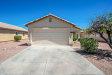 Photo of 11928 W Dahlia Drive, El Mirage, AZ 85335 (MLS # 6099713)