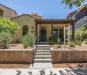 Photo of 21099 W Glen Street, Buckeye, AZ 85396 (MLS # 6099719)