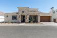 Photo of 3915 E Sheila Lane, Phoenix, AZ 85018 (MLS # 6099733)