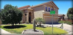 Photo of 6261 E Riverdale Street, Mesa, AZ 85215 (MLS # 6099735)