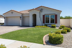 Photo of 10404 E Gamma Avenue, Mesa, AZ 85212 (MLS # 6099737)