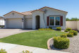 Photo of 10404 E Gamma Avenue, Mesa, AZ 85212 (MLS # 6099737)